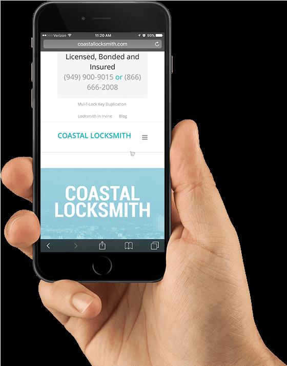 locksmith, locksmith near me, locksmiths, commercial locksmith, coastal locksmith