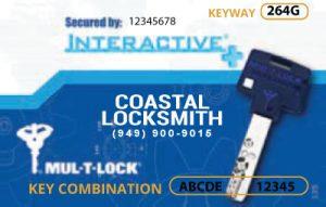 interactive-card-_400